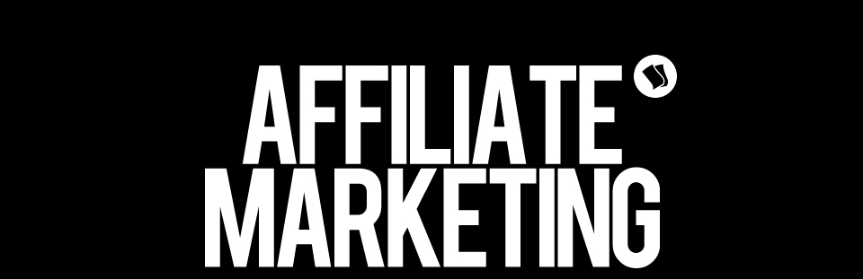 Affiliate marketing management Leeds
