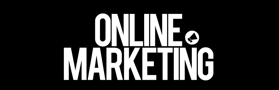 Online Web Marketing Leeds