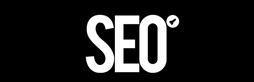 SEO Job in Leeds and Ilkey Full Time and Part Time - Recruitment