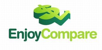 enjoy compare logo
