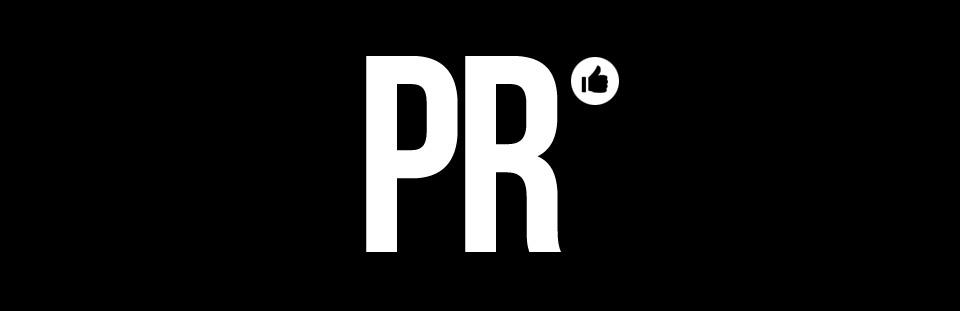 PR (public relations) Leeds and Ilkley - b2b PR