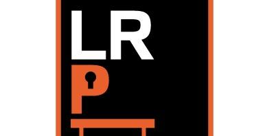 LRP-LT31aO